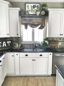 cabinets kitchen painting colors matte wrong never classic designs homebnc