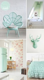 Pastel Room Colors HomeMydesign
