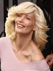 hairstyles 70s iconic hairstyle modern try modified hairdo wanted every spring summer looks