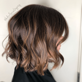 100+ Hottest Short Hairstyles for 2021: Best Short