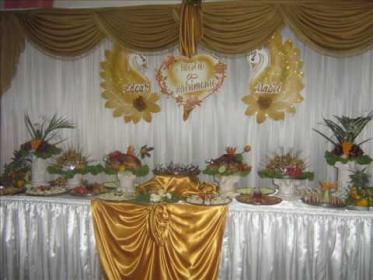 EVENTOS EL CISNE MATRIMONIOS YouTube