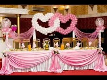 globos decoracion boda para bodas con arreglos como hacer wedding decorations balloon decoration balloons baloons elegant backdrop weddings arch party