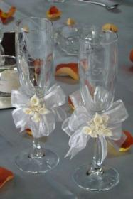 52720eb59986b63933d8a28a59a4598c wedding cups wedding glasses