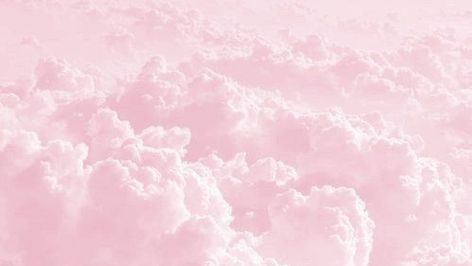 laptop pink aesthetic desktop wallpapers computer clouds google mac trendy cool wall sea