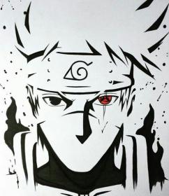 Anime Fans For Anime Fans Naruto♥️♥️ Anime