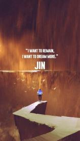 quotes bts jin inspirational kpop quote lyrics qoutes awake aesthetic wallpapers jungkook parede drawings song posters movies papeis army lyric