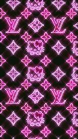 aesthetic pink wallpapers pastel edgy