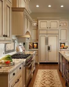 cabinet popular paint trends ourprolaw pace