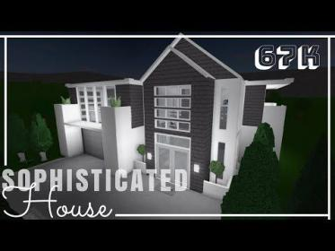 YouTube in 2019 House blueprints, House, Building a house