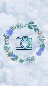Pin on instagram icons