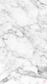 marble iphone marbles wallpapers android