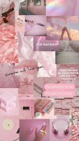 cαtαrínαღ::…Click here to download cαtαrínαღ cαtαrínαღ