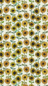 Pin by chesca on phone Sunflower wallpaper, Cute
