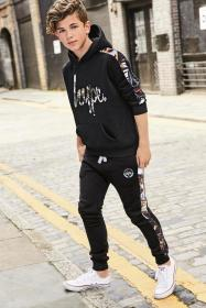 boys boy jungs clothes outfits teenager tween teen teenage junge frisuren hype mit mode ab und trends jeans dresses cute