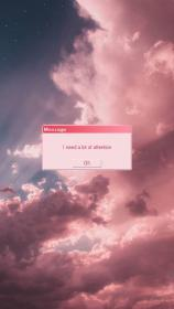 pink aesthetic wallpapers backgrounds quotes hd smoke computer desktop iphone 3d android laptop anime emo bts clouds improvement saturday self