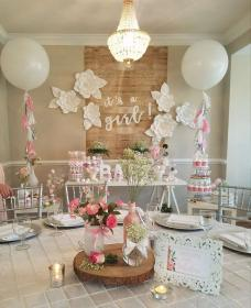 babyshower catchmyparty topshee quantum