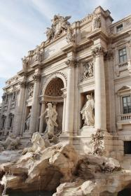 Things To See And Do In Rome Aesthetic art, Aesthetic