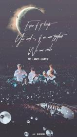 bts army wallpapers quotes lyrics lyric phone lockscreen backgrounds quote