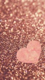 glitter rose gold hd wallpapers iphone android background backgrounds ombre burgundy resolution pink desktop heart screen res hupages wallpaperplay abstract