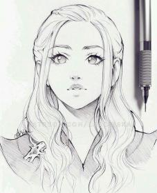 anime drawing drawings sketches nose face sketch faces manga uploaded user