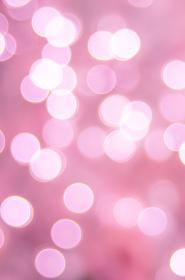 pink aesthetic google bokeh background backgrounds cute rainbow galaxy wallpapers follow vibes