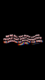 quotes aesthetic depression glitch mood quote iphone heartbroken