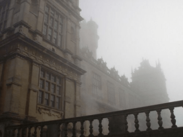 academia aesthetic dark aesthetics boys hogwarts gothic winter slytherin backgrounds bedroom town country hall thehistory almass damn nottingham haunted niches