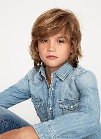 boys boy long hairstyles hairstyle haircuts haircut little toddler baby styles hair trendy jongetjes cuts ferenczi ildiko toddlers costumes