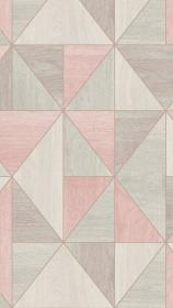 marble rose gold backgrounds android iphone background wallpapers geometric resolution desktop pink hd 3dandroidwallpaper pattern screen lock firefoxwallpapers