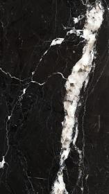 marble pink background stone wallpapers