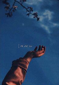 bts aesthetic lyrics untold truth lyric quotes wallpapers iphone screen emilia meinmodell wings