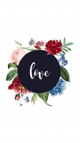 instagram highlight highlights icon flowers watercolor travel story stories para backgrounds tumblr icons templates cute etsy ideias fotos kaynak 1youngwoman