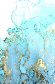 marble gold wallpapers iphone backgrounds phone paint painting pretty alcohol aesthetic watercolor ogysoft paper na visit illustration abstract ink acqua