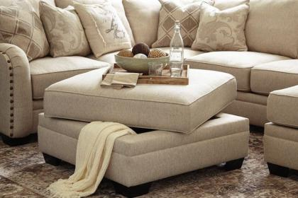 ottoman coffee round square cluburb ottomans tables underneath tufted oversized century mid target
