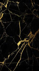 marble background iphone gold 4k granite wallpapers android uploaded user