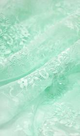 aesthetic mint pastel background colors aqua rainbow weheartit screensavers hair zodiac themed six backgrounds pattern kawaii discover grunge pastels lace