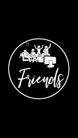 highlight friends theme icons bff story highlights quotes like1 likeislike gemerkt