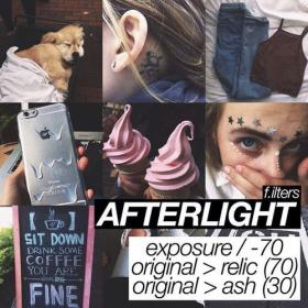 http://weheartit com/entry/209058330 Afterlight