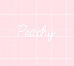 pink peach pastel peachy google aesthetic grid baby kawaii pale food wallpapers grunge aesthetics fruit cute backgrounds peaches grids 2k