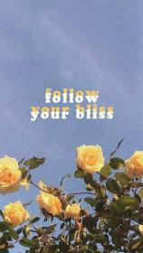 quotes iphone aesthetic yellow wallpapers quote background backgrounds phone visit inspirational font