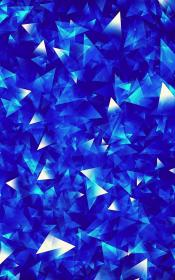 Royal blue wallpaper image by megan cubranich on all the
