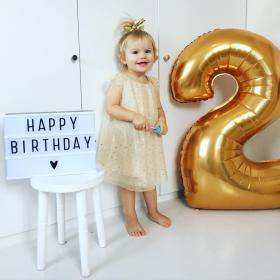birthday years happy instagram baby 2nd party photoshoot themes toddler second marie olds millie tap today 2yr boys fall birthdays