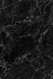 marble dark texture stone backdrop aesthetic backgrounds iphone printed 1264 kate wallpapers hintergrund marmor seamless vinyl backdrops screen sfondi stein
