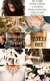 gossip aesthetic blair waldorf collage chuck bass movie queen wallpapers iphone outfits character mode google