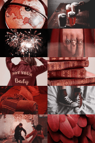 aesthetic gryffindor hogwarts potter harry houses collage bts wallpapers slytherin aesthetics things lion moodboard fandom universal гарри character marauder collages