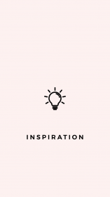 instagram pink highlights stories covers highlight insta icons story quotes template discover feed storie