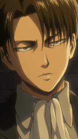 anime aot levi ackerman iphone aesthetic drawing character attack titan backgrounds shows erwin mason
