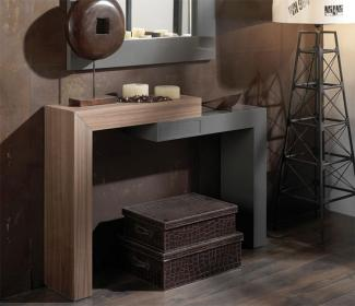 console tables contemporary couchessofa functionality decorative homes inspired