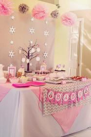 Pin by Elisa Zapata on Ideas baby shower Penguin baby