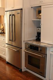 kitchen square american four remodelista remodel inspiration stories place cabinets kitchens